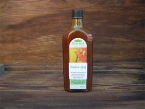 Natural Felületkezelő viaszolaj