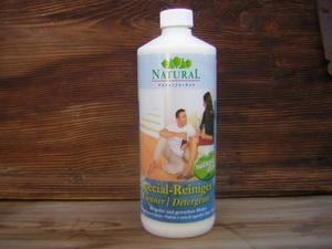 Natural Speciális tisztítószer
